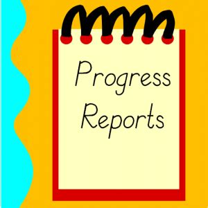 How to write an analytical book report