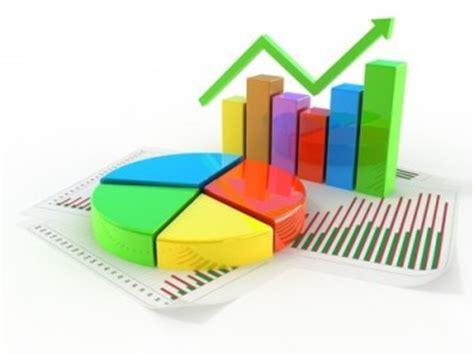 Sample Research Proposal Internal Audit Audit