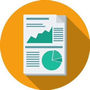 Research for Undergraduates Department of Statistics