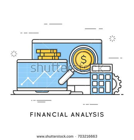 Statistical Analysis - Research, Experiments, Psychology
